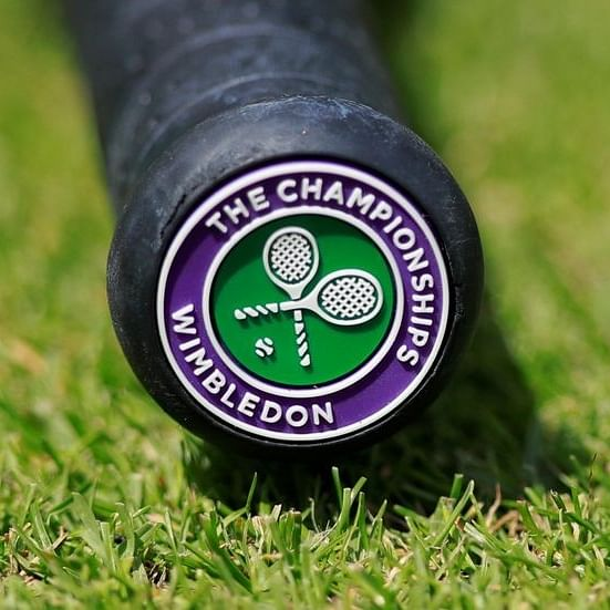 Time running out for Wimbledon, 'Cancel' announcement this week: Official