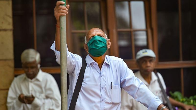 Latest Coronavirus news of Indore on 18 March