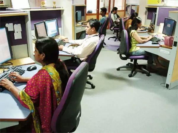 Mumbai: US-based BPO sacks over 80 employees in Thane