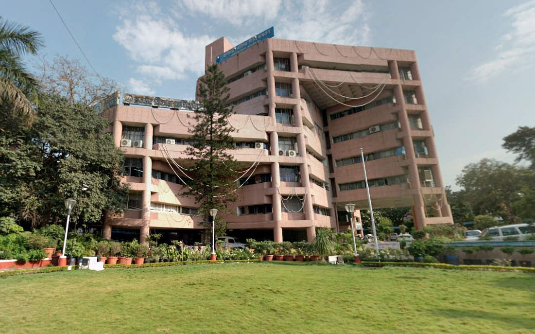 Indore: Apex court order offers relief to IDA in payment of land compensation case