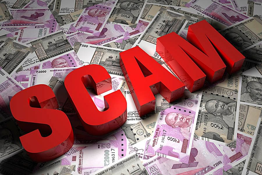 Indore: Duty credit scrip of another company sold for Rs 14 lakh