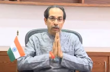 One passenger per auto, two per taxi: Uddhav lays down strict travel guidelines in Maharashtra to battle coronavirus
