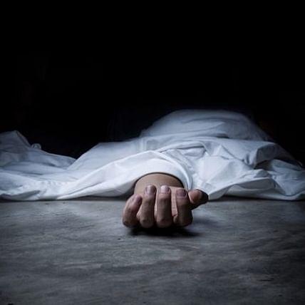 Coronavirus in Bihar: Man beaten to death for informing helpline about 2 migrants