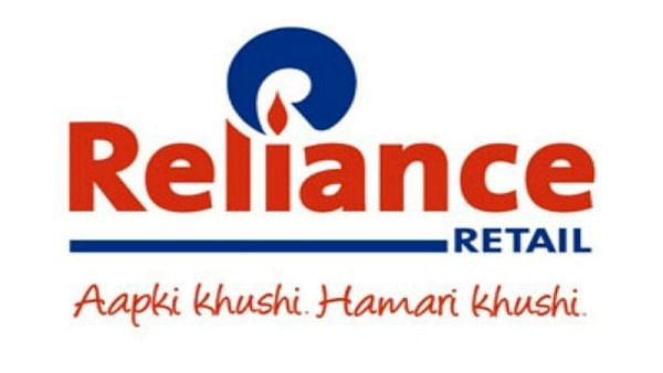 JioMart in Thane, Kalyan and Navi Mumbai: How to avail the services of Reliance's e-commerce venture in Mumbai?