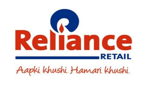 PE firm Silver Lake eyes stake in Reliance Retail: Report