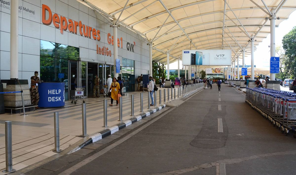 Airports operator GMR plans to put non-core assets, land on sale
