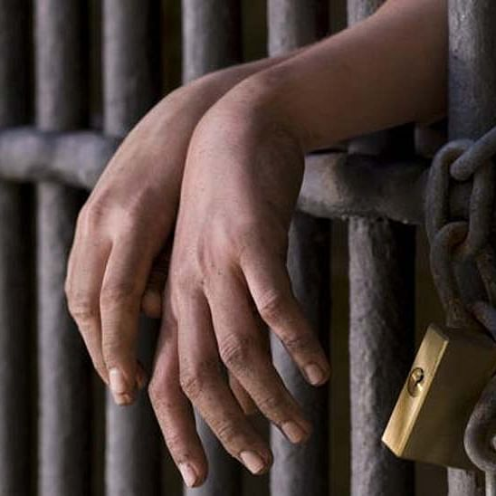 Bhopal: 10 inmates injured in group clash inside jail