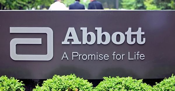 Abbott India Q1 net profit jumps 54 pc to Rs 180.35 crore