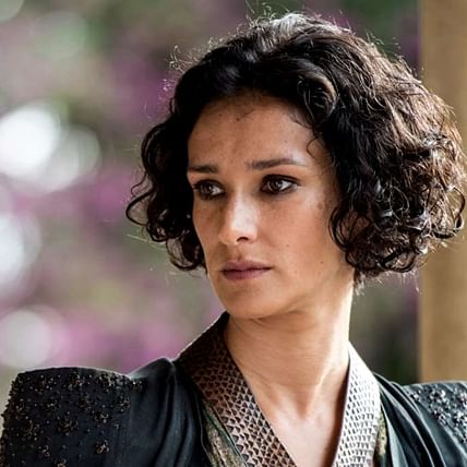 'Game of Thrones' actress Indira Varma aka Ellaria Sand tests positive for coronavirus