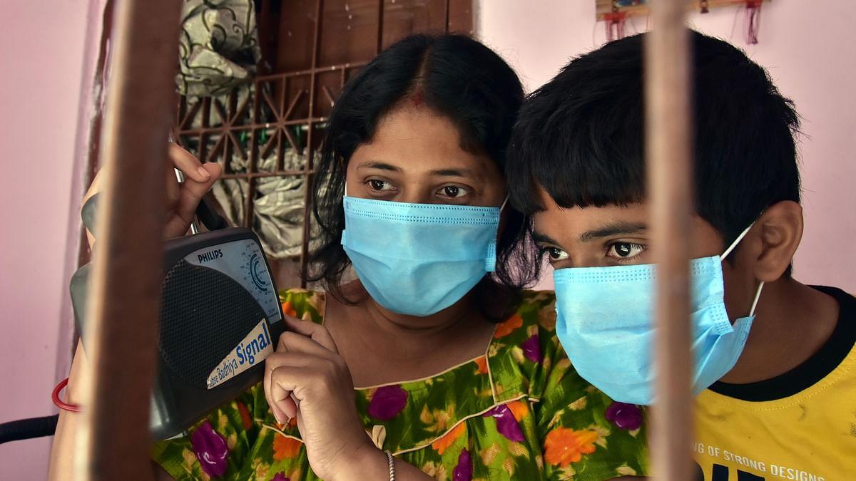 Coronavirus in Bengal: COVID-19 positive cases rises to 19