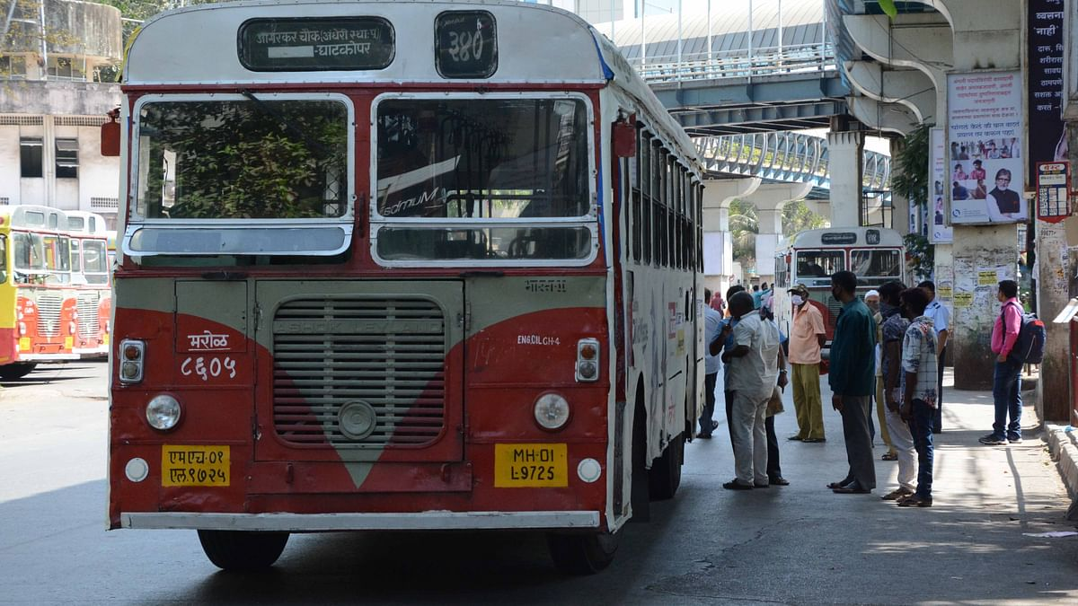 Mission Begin Again: Maha govt to soon start inter-district services of ST buses, allow coaching centres to open