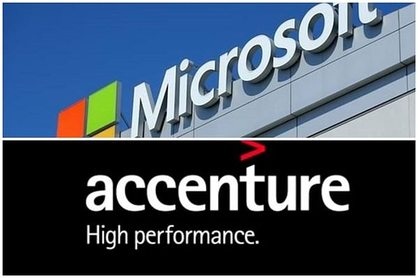 Microsoft, Accenture collaborate to help entrepreneurs amplify social impact