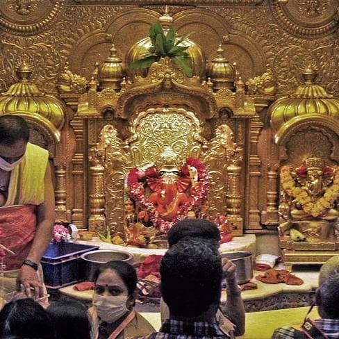 Amid coronavirus outbreak, major temples across country, monuments like Taj Mahal to remain shut