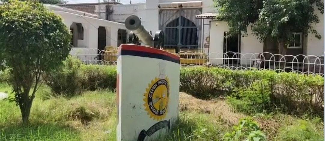 Rajasthan: Jail inmates seize Corona opportunity to seek bail, parole