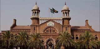 Lahore HC verdict against Musharraf conviction challenged in SC