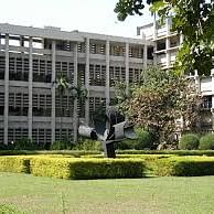 NIRF rankings for Mumbai colleges improve; IIT Bombay secures fourth place, MU stands at 65 among other universities