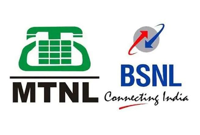 COAI seeks Rs 20,000 crore from BSNL and MTNL