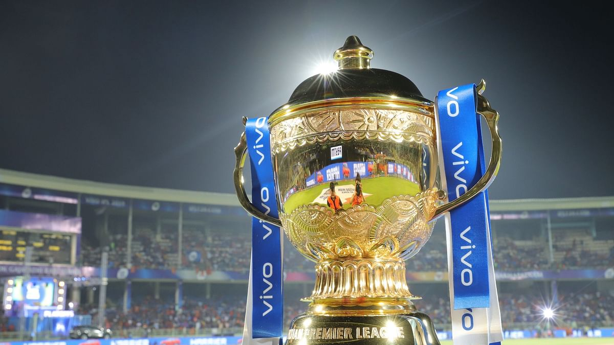 With T20 World Cup 'on schedule', no slot for IPL this year?