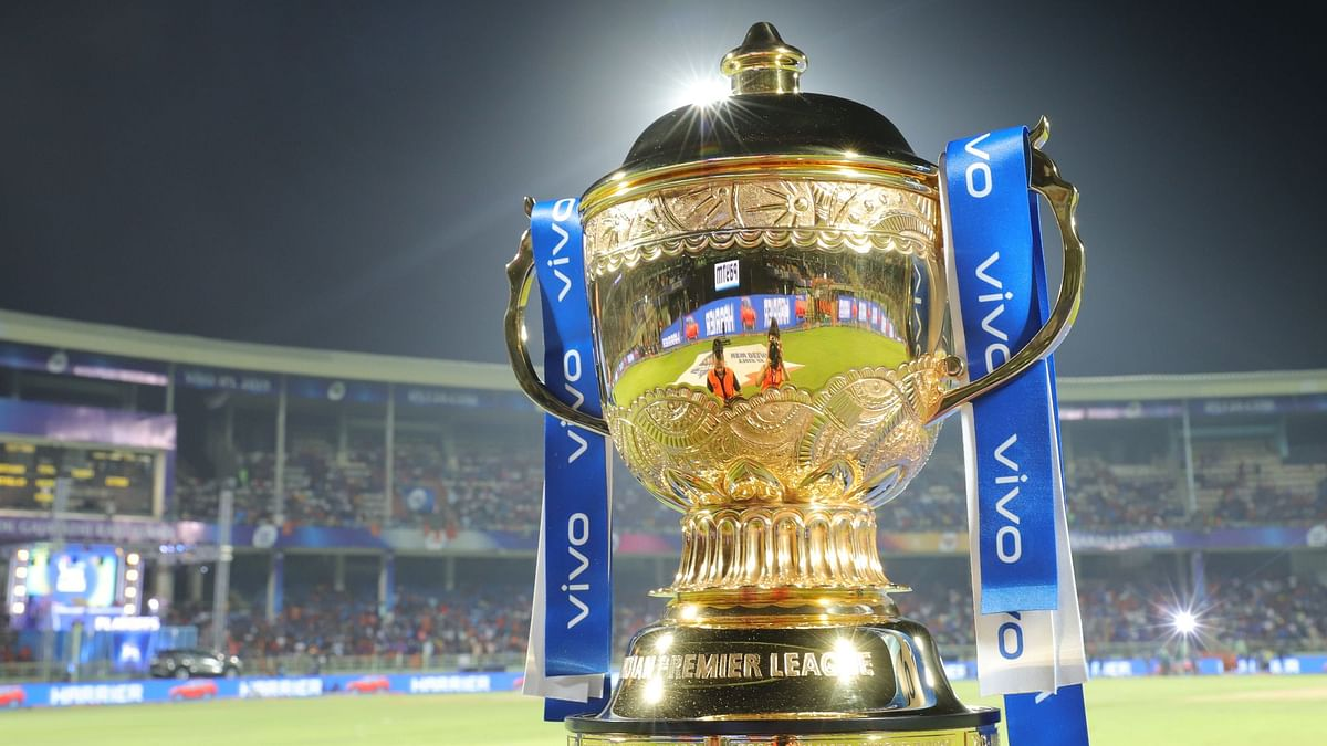 The Bombay Debate: Check out full IPL 2020 teams