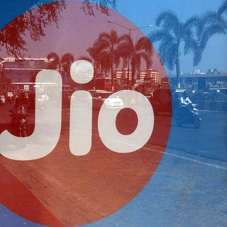 After Facebook, Silver Lake invests Rs 5,656 cr in Jio Platforms