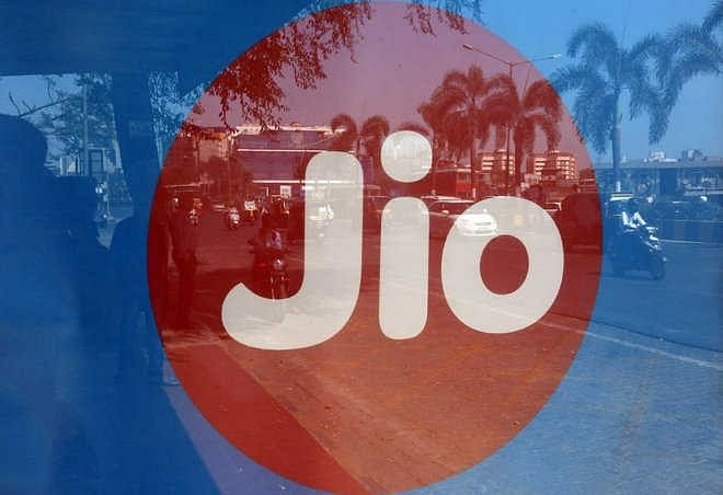 Watch out Huwaei: Reliance Jio to launch 5G telecom solution to make India 'Aatmanirbhar'