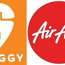 Coronavirus Update: Swiggy, AirAsia take preventive measures to combat spread of virus