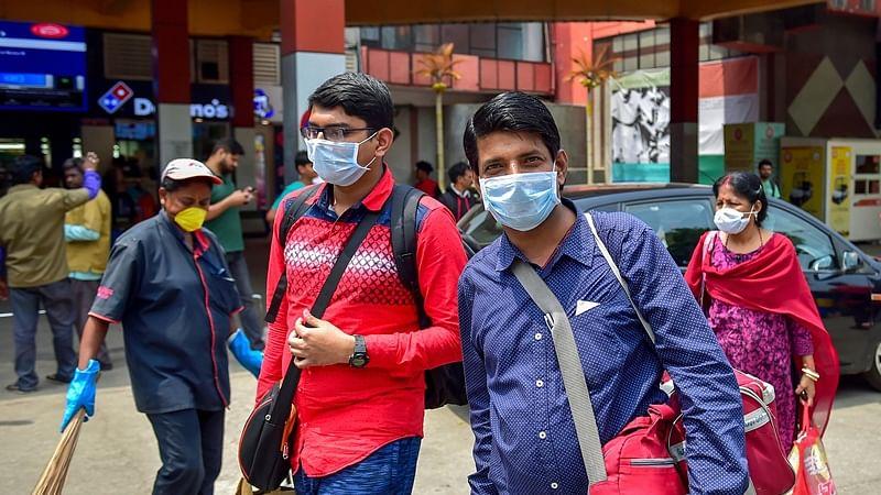Latest coronavirus update: Four deaths in Karnataka; toll 10