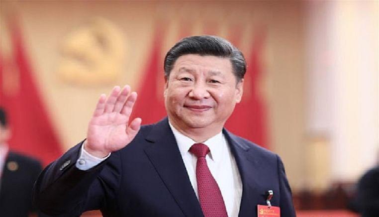 Coronavirus Update from China: Xi says China to help Spain fight COVID-19 epidemic