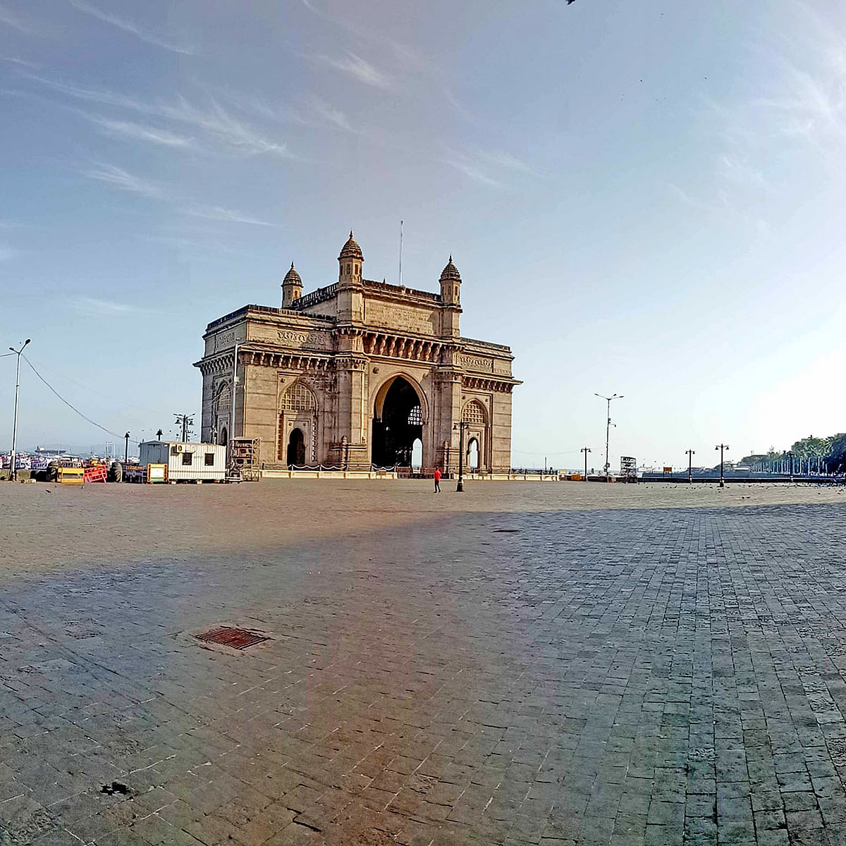 Coronavirus in Maharashtra: Tourism Dept issues SOP for tourists and destinations
