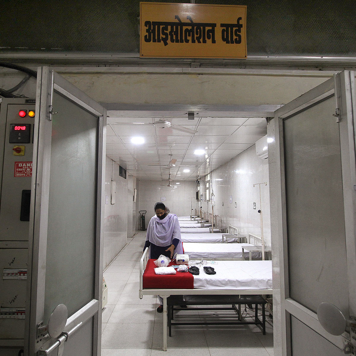 Latest news on coronavirus in India: Top ten updates from Modi giving up Holi to B'wood stars cancelling multi-city tours