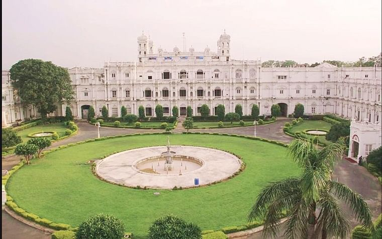 Rs 2,970 crore property including palatial Jai Vilas Mahal: Check out Jyotiraditya Scindia's net worth