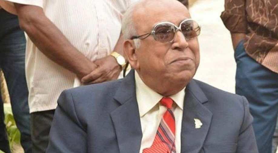 Former Indian football team captain PK Banerjee passes away at 83 on Friday.