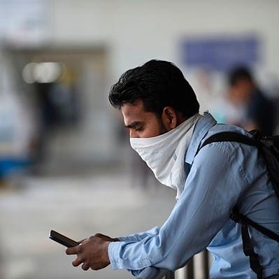 Coronavirus in Mumbai: Sex workers stare at starvation