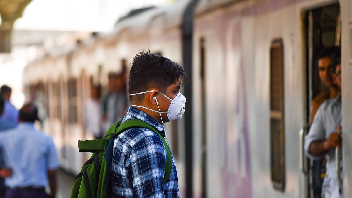Western Railway to run 15 more pairs of special trains including Mumbai–Ahmedabad Tejas Express