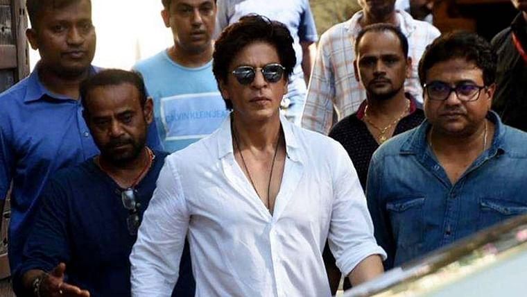 Shah Rukh Khan's next film based on Muzaffarpur shelter home mass rapes