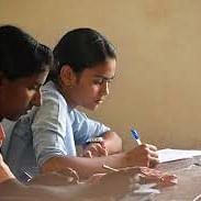 Mumbai: Over 2,154 applicants for 320 CBSE seats at civic school; May conduct lottery online, says BMC