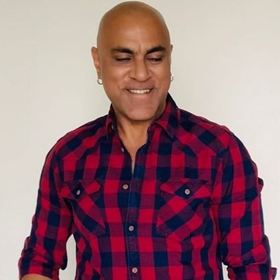 Watch video: Baba Sehgal comes out with new coronavirus song 'Namaste'