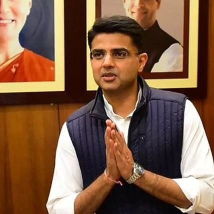 Sachin Pilot episode to hit Congress hard in MP bypolls, Gurjars of six constituencies angry
