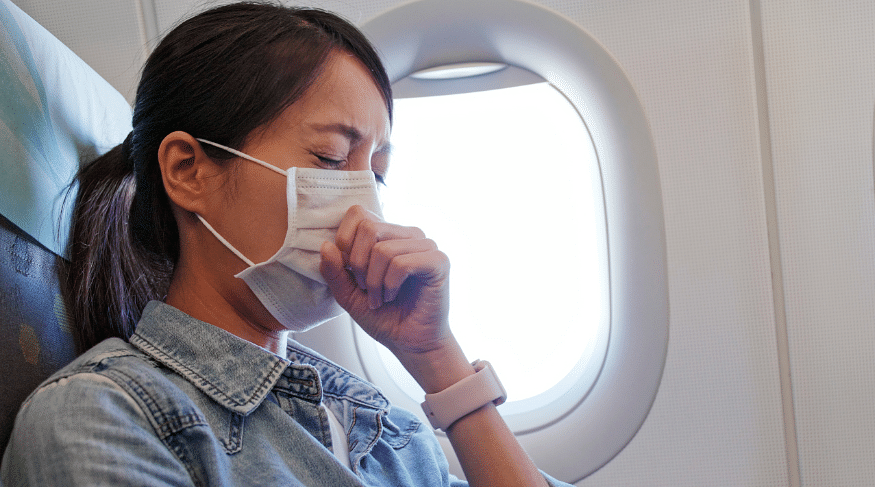 Coronavirus outbreak: Key factors that cause death identified