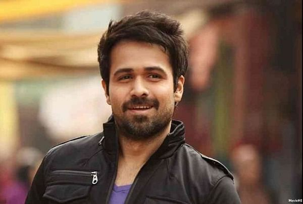 'All this because someone wanted to eat a bat': Emraan Hashmi on COVID-19
