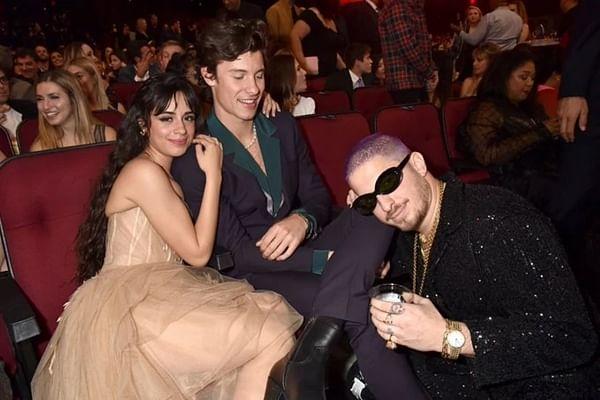 Camila Cabello, Shawn Mendes' 'Senorita' music producer Andrew Watt tests positive for coronavirus
