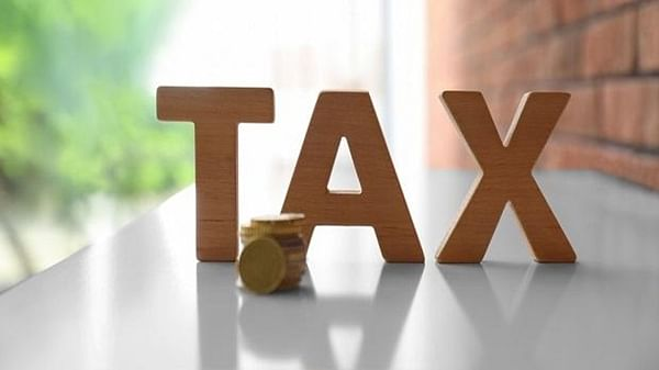 Tax discrimination: US says India's Digital Services Tax discriminatory