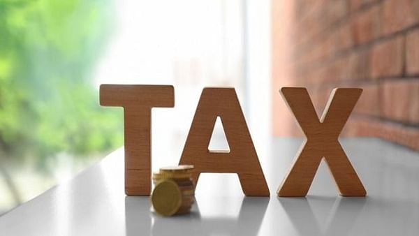 Thane: TMC collects property tax worth Rs 241.97 cr amid lockdown