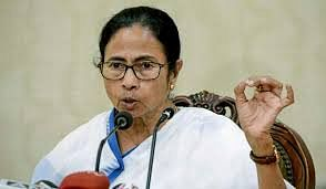 Complete shut down ordered across West Bengal to curb spread of Coronavirus