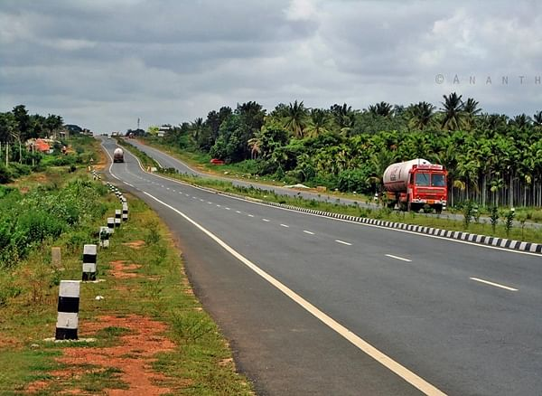 Madhya Pradesh: NHAI sanctions Rs 792 crore for Indore-Ichhapur Highway