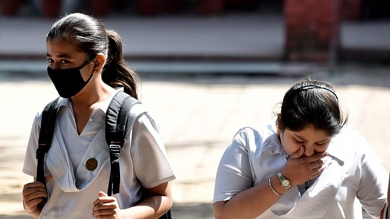 Odisha Std 10 board exam: The state had announced that the results would be declared after 40–50 days.