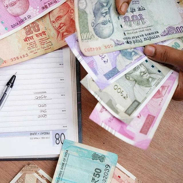 Mumbai Crime: Diamond trader Ritesh Jain, accused in the money laundering case of Rs 1,478 crore, sent to police custody