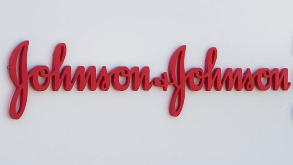 Johnson and Johnson to manufacture COVID-19 vaccine with Telangana-based Biological E