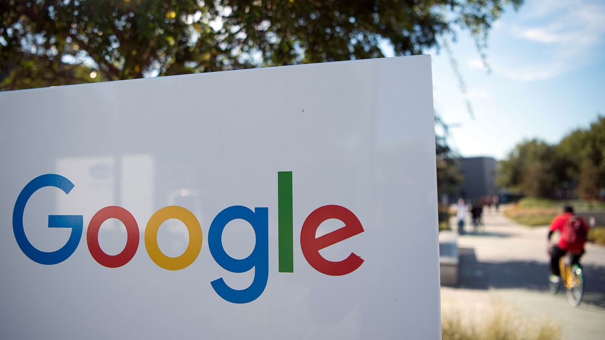 Google donates 4,000 Chromebooks, free Wi-Fi to California students