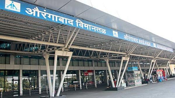 Renaming Aurangabad airport: Decks clear as Maharashtra assembly passes resolution